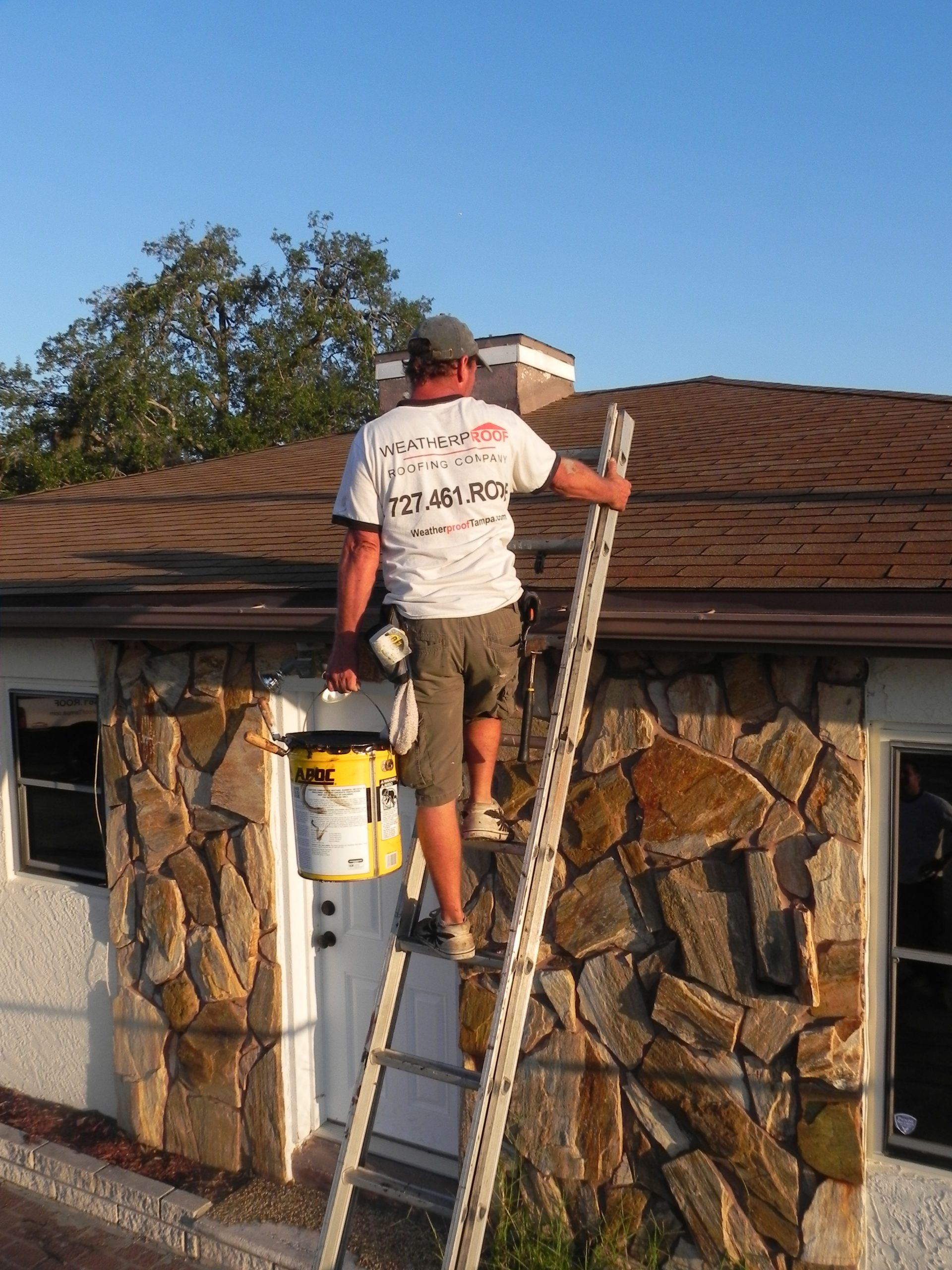 Why Contractors Say Metal Roofing Is Perfect for Your Clearwater, FL Home