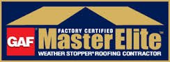 Weatherproof Roofing Company Receives GAF 2014 Training Excellence Award