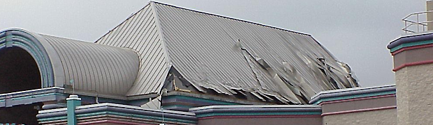 4 Tips on Roof Repair for Clearwater, FL Residents