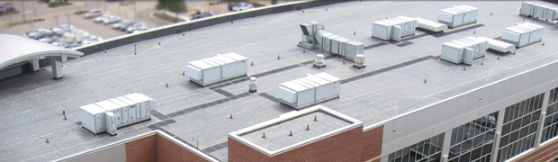 What to look for in a commercial roofing contractor