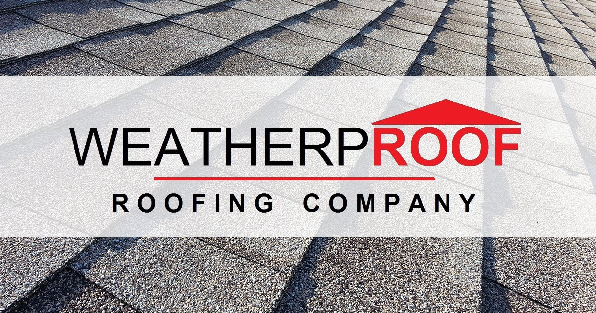 Roof Repair: What to look for