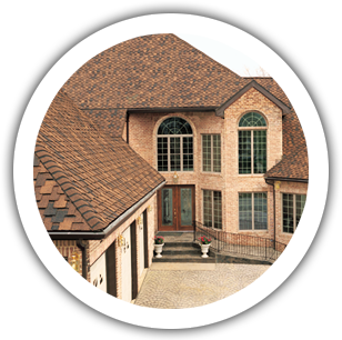 A homeowner's cost guide to Safety Harbor FL roof repairs